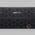 Dell PowerVault ME4