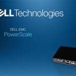 DELL POWERSCALE